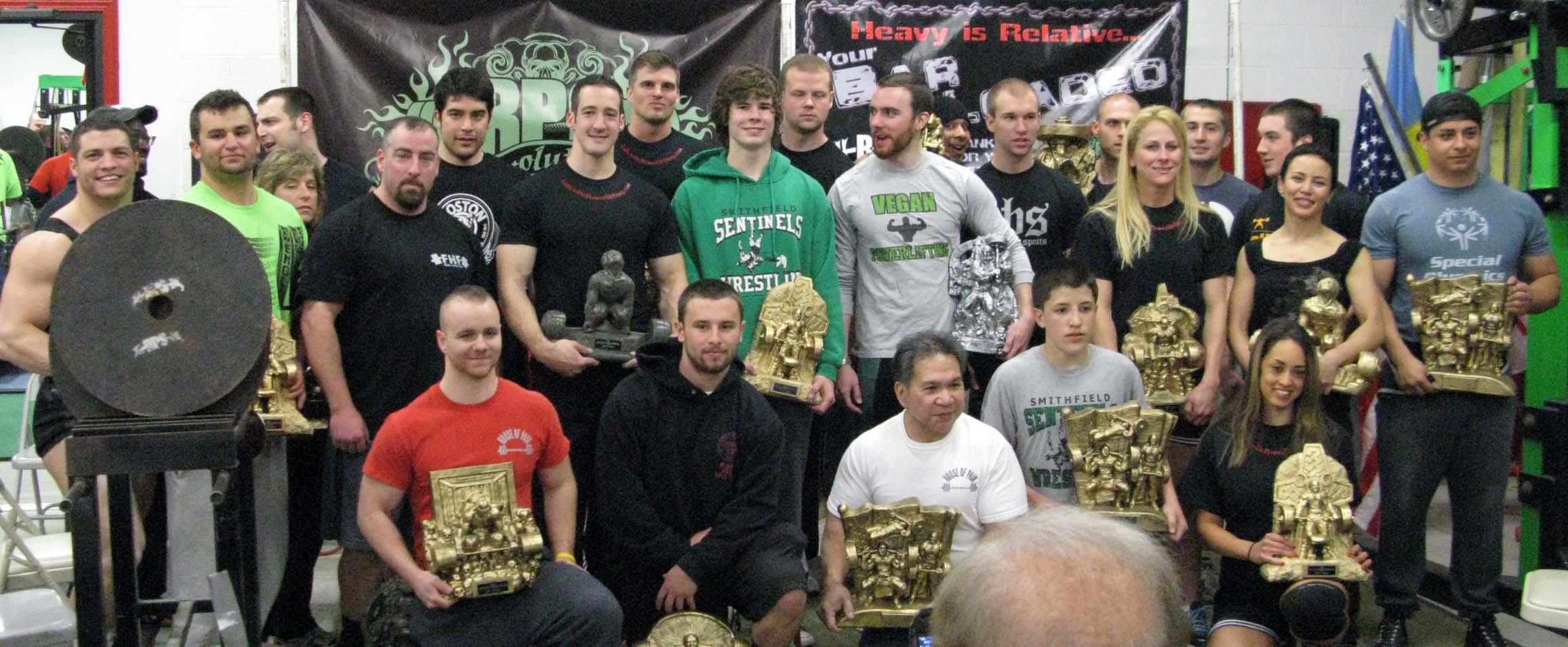 2012 rps new england revolution Â« revolution powerlifting meets